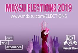 Elections-Uni-Hub-Big.jpg