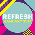 Refresh Jan 2017