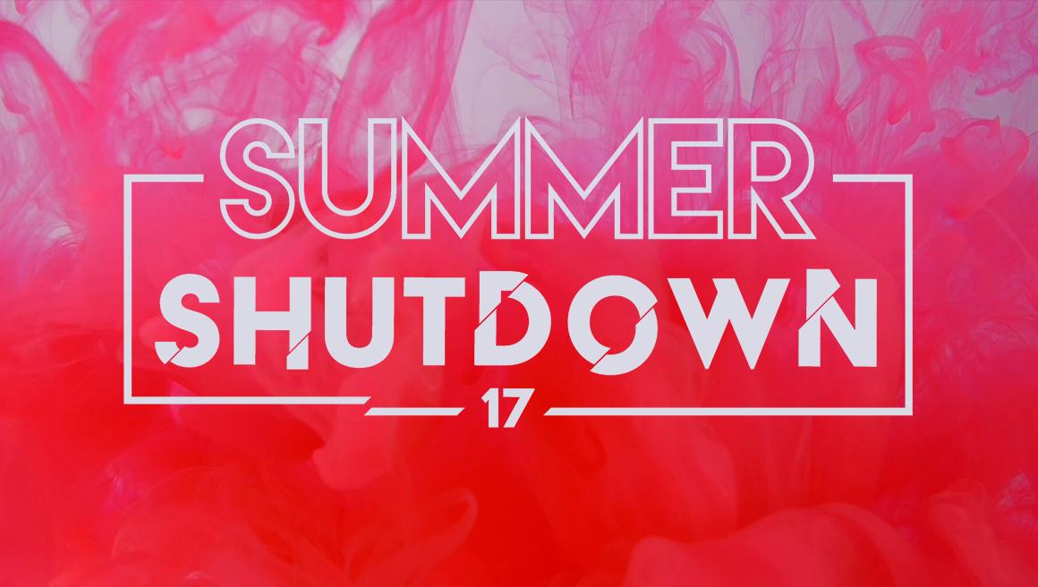 MDXSU_Shutdown