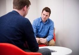 Using the employability service