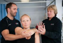 sports therapies.jpg