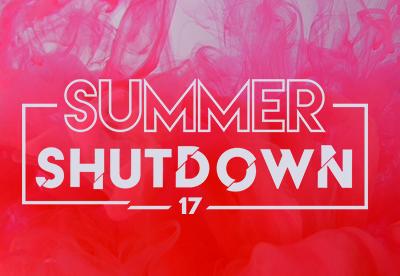 Shutdown_UniHub_Template1.png