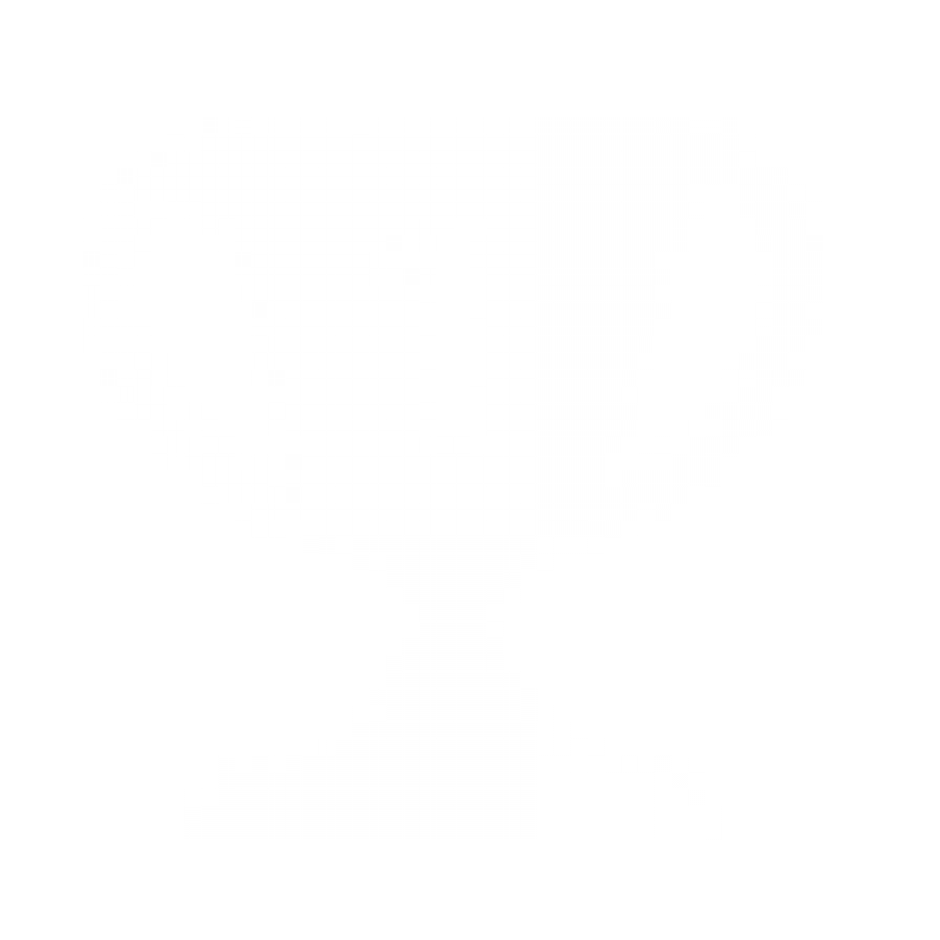 Competitions_icon.png