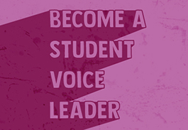 student voice leader thumb.jpg