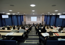 classroom_265X183.jpg