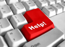 Assistive Help