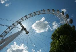 London_eye_265X183.jpg
