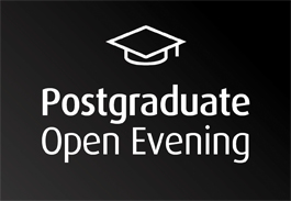 Pg Open Evening