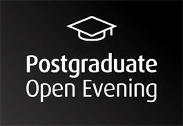 PG-Open-Evening_UniHub-Spotlight_265x183.jpg