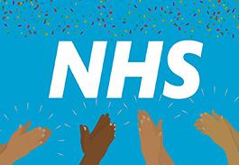 NHS-clap-carers thumb.jpg