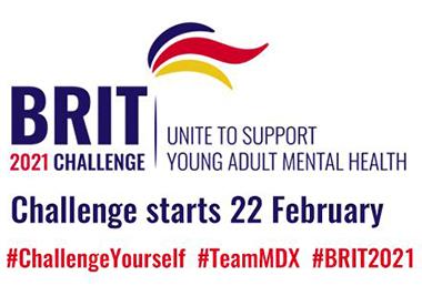 brit challenge banner.jpg3.jpg