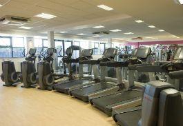 sport gym.jpg