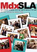 SLA-Newsletter-Issue-13