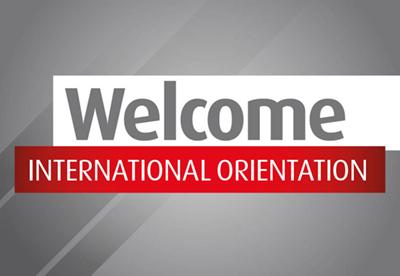 Welcome-Orientation.jpg