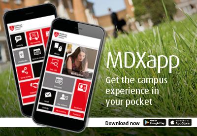Student-App-Image-big.jpg