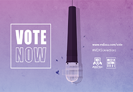 2MDXSU Elections 2021_Vote_Unihub_Large.png