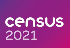 census 2021 thumb.jpg