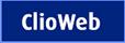Clioweb