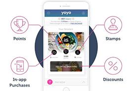 yoyo app thumb.jpg