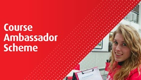 course ambassador banner - thumbnail.jpg
