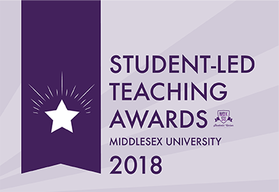 student_led_awards_unihub_small.png