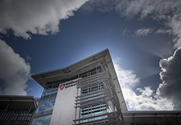MDX_Campus_Sheppard_RB_16_37.png
