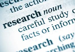 Developing good academic practice spotlight