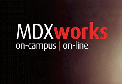 mdxworkscarouselsmol.jpg
