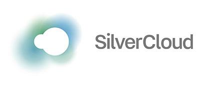 Silver cloud Logo.jpg