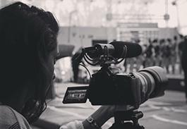 film student thumbnail
