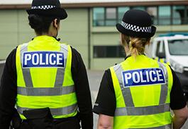 Police-expertise-thumb.jpg