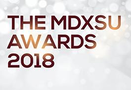unihub_small_students_awards_2018 thumbnail.png