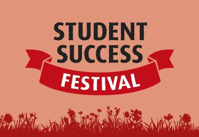 student-success-festival.gif