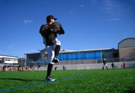 Baseball_265X183.jpg