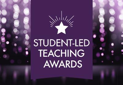 Student-Led-Teaching-Awards-2019.gif