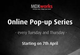 MDXworks online pop-up series thumbnail.jpg