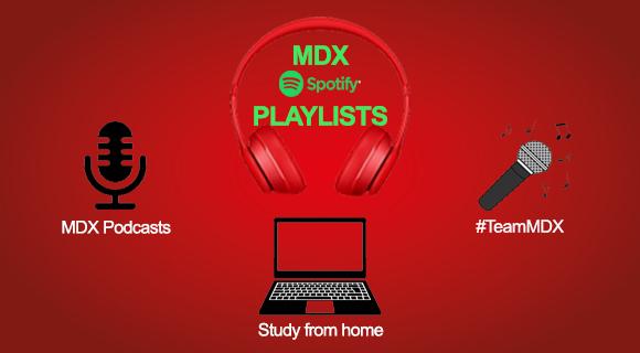 mdx spotify playlists carousel.jpg
