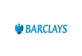 barclays.png