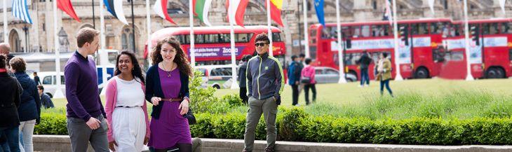 Visa support and international student advice   UniHub