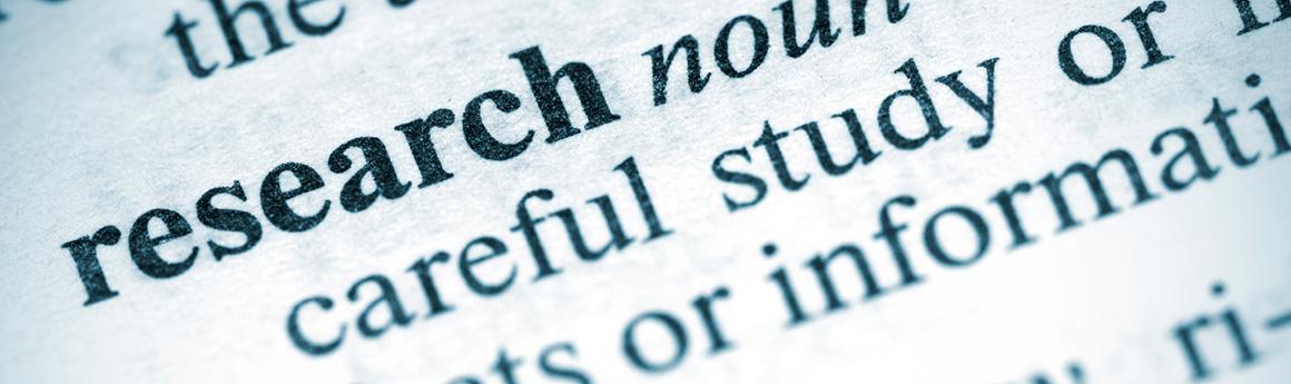 Developing good academic practice banner