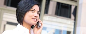 UniHelp Phone