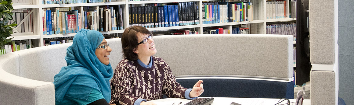 online research databases for students There are several types of financial aid available to help students & their families pay research databases help with research research databases library.
