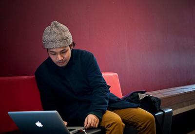 student using laptop-s.jpg