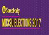 MDXSU elections_100x73.png