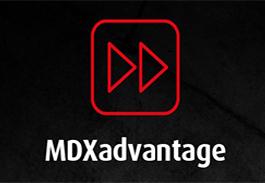 advantageprogramme.jpg
