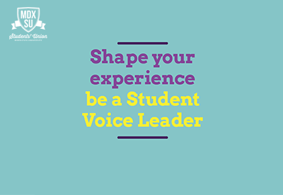 student voice leader - thumbnail.png