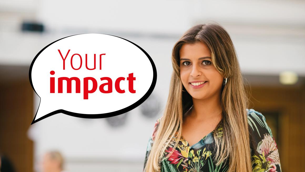 Your-Impact.jpg