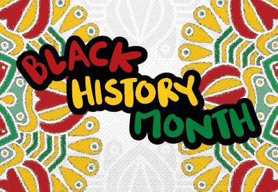 black-history-month.gif