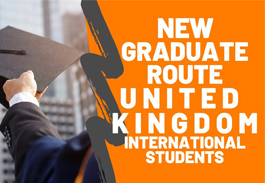 graduate route.jpg