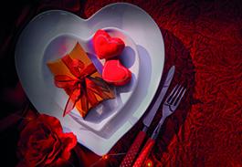 valentines-thumb.jpg